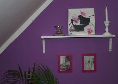 Bytové dekorace 03