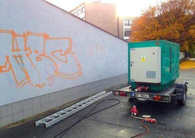 Čištění graffiti 06