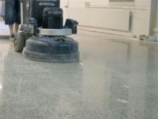 Renovace kamene